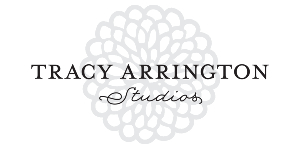 Tracy Arrington Designs - Tracy Arrington combines classic elegance with contemporary style in a collection of luxurious, feminine designs that are eff...