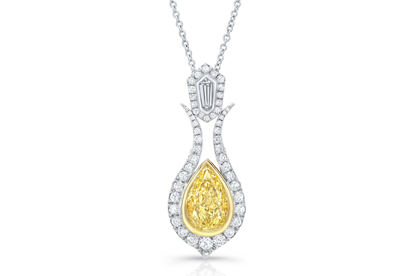 Breathtaking Jewelry View our wide selection of stunning jewelry The Jewelry Source El Segundo, CA